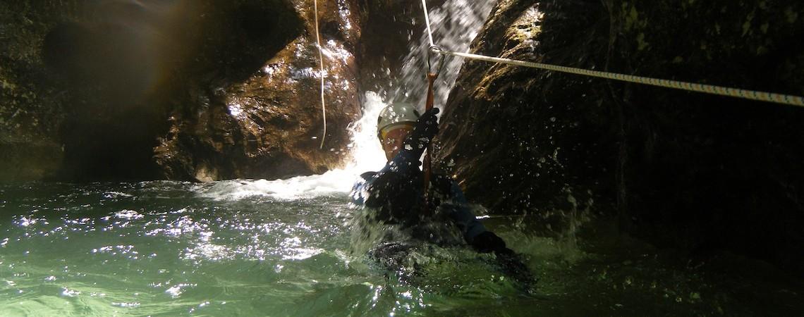 canyoning2JPG