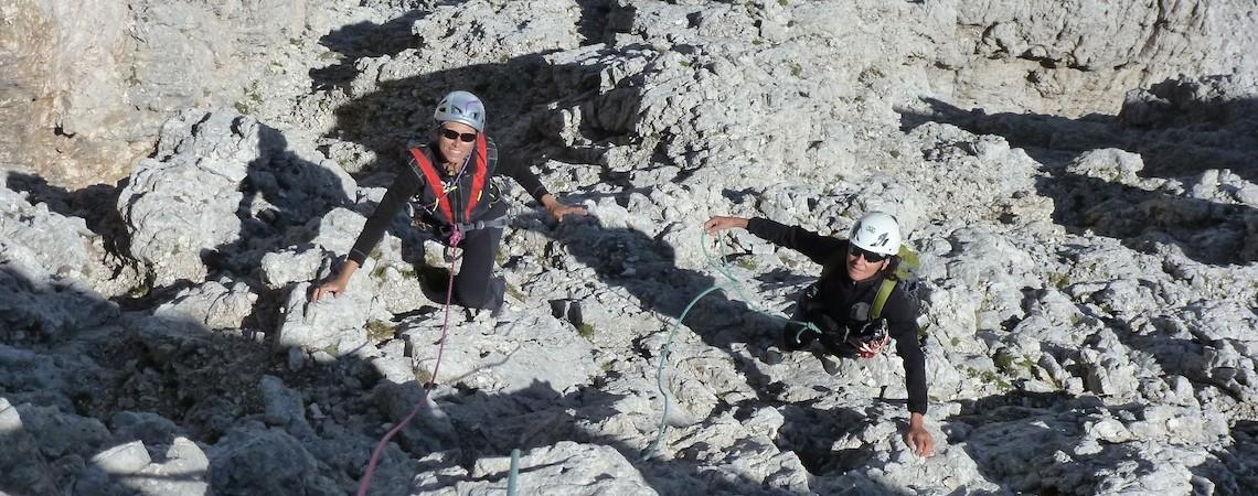 corso roccia1