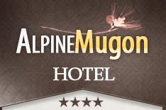 Logo_mugon