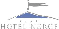 logo_norge