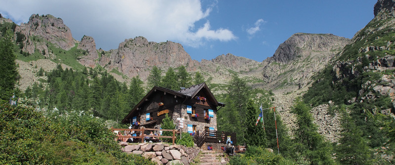 setteselleg_trekkingsoft_valle_mocheni__campo_base_travel__trekking_trentino__guide_alpine_trentino_01