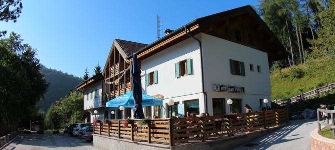 vioteg_montebondoneavventura_campo_base_travel__trekking_ferrate_trentino__guide_alpine_trentino