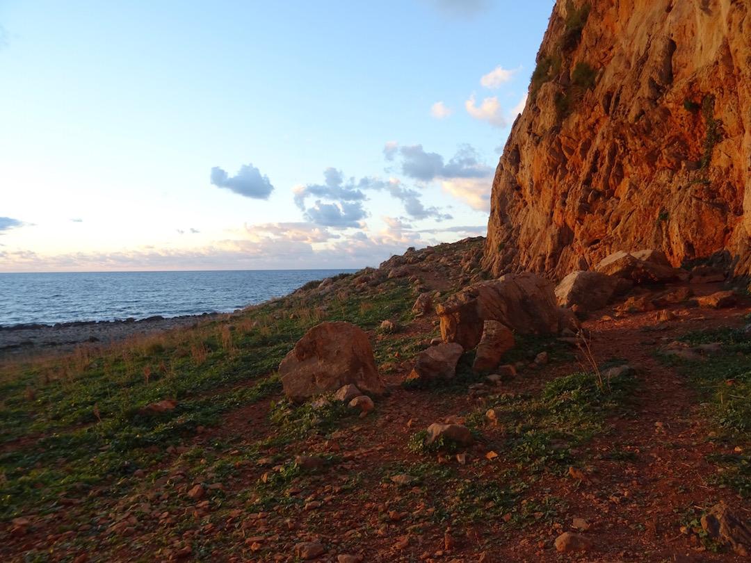 Sicilia - Outdoor