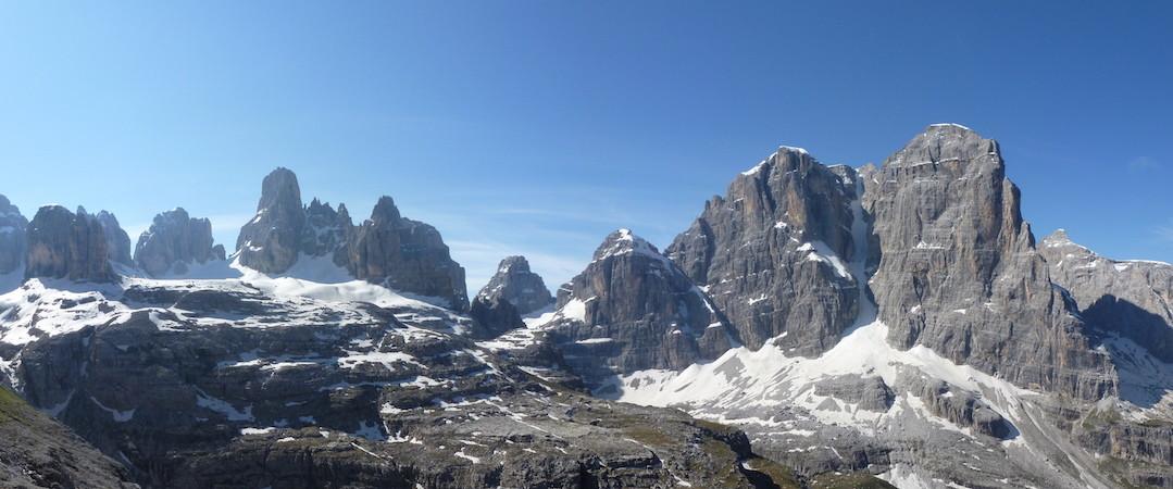 Panoramica_Brenta_Alimonta